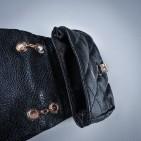 Фото: Детская сумочка