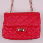Фото: Детская сумочка в стиле