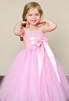 Блог рекомендует: детские прически 2017 под нарядное платье