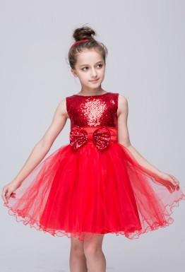 Красивые детские платья от Princess-store: ТОП продаж