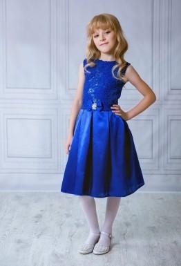 Новая осень – новая коллекция платьев