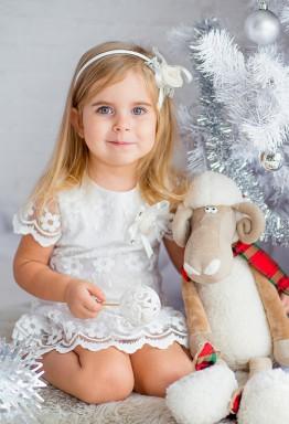 Залог хорошей детской фотосессии: что подскажет блог