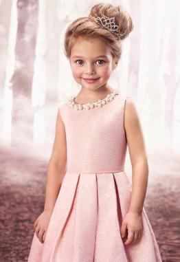 Диадемы для маленьких принцесс