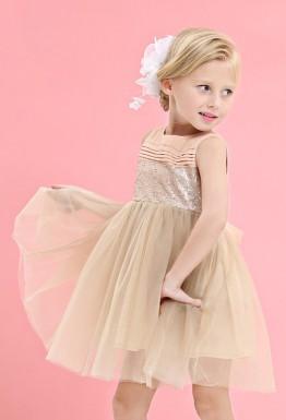 Лайф-хак для мамочек маленьких принцесс: хранение аксессуаров для волос