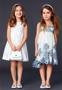 Детская сумочка – модный аксессуар юной леди